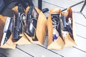spending-impulsively